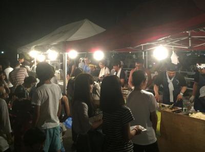 20150808sanhuku_2